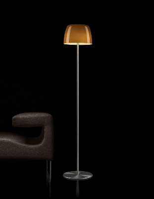 lampe lumi re 05 lampes au sol lampadaires design terre design. Black Bedroom Furniture Sets. Home Design Ideas