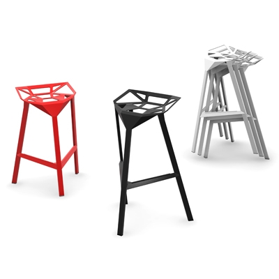 tabouret stool one tabourets et bancs design terre design. Black Bedroom Furniture Sets. Home Design Ideas