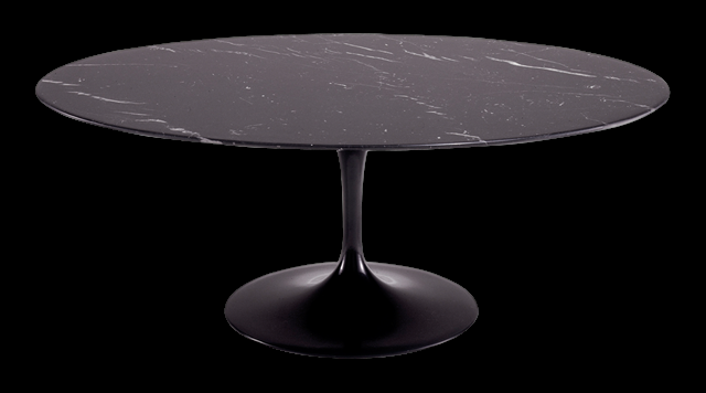 Noguchi Coffee Table Base Only Images Replica Saarinen